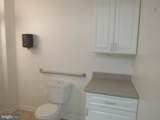7600 Hanover Parkway - Photo 35