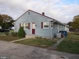 120 Oak Lane Drive - Photo 6