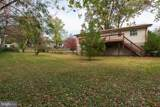 6404 Forest Avenue - Photo 4