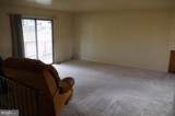 6404 Forest Avenue - Photo 9