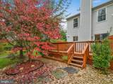 3224 St Florence Terrace - Photo 40