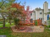 3224 St Florence Terrace - Photo 41