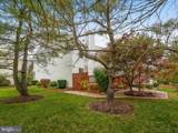 3224 St Florence Terrace - Photo 42