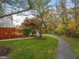 3224 St Florence Terrace - Photo 43