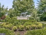 3224 St Florence Terrace - Photo 46