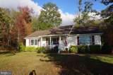 2066 Ingram Branch Road - Photo 2