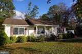 2066 Ingram Branch Road - Photo 3