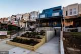 5334-36 Cedar Avenue - Photo 11