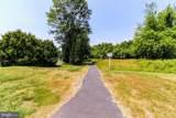 13133 Windjammer Avenue - Photo 48
