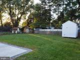 11 Walton Avenue - Photo 13
