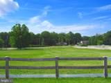 7000 Leonardtown Road - Photo 6