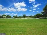7000 Leonardtown Road - Photo 8