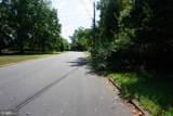 64 Jamestown Road - Photo 8