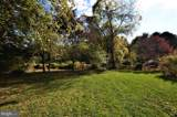 218 Steeplechase Circle - Photo 7