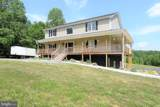 1629 Log Cabin Road - Photo 73