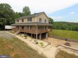 1629 Log Cabin Road - Photo 74