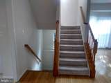 6133 Newport Terrace - Photo 12