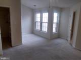 6133 Newport Terrace - Photo 15