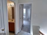 6133 Newport Terrace - Photo 17