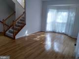 6133 Newport Terrace - Photo 3