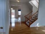 6133 Newport Terrace - Photo 4