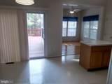 6133 Newport Terrace - Photo 8