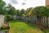 4405 Whisper Hill Court - Photo 34