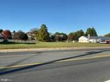 741 Walker Road - Photo 6