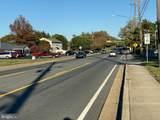 741 Walker Road - Photo 8