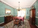1816 Bayonne Court - Photo 11