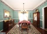 1816 Bayonne Court - Photo 12