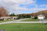 11948 Oakton Drive - Photo 14