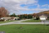 11948 Oakton Drive - Photo 15