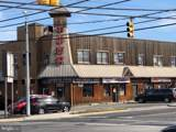 5922 Sunset Avenue - Photo 48