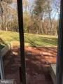 1817 Post Oak Trail - Photo 38