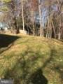 1817 Post Oak Trail - Photo 39