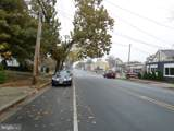 2171 Atco Avenue - Photo 5