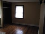 1335-1/2 Sandhill Road - Photo 2