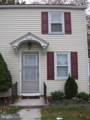 1335-1/2 Sandhill Road - Photo 8