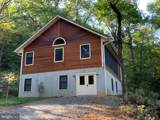 942 Flattop Mountain Road - Photo 1