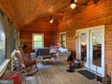 942 Flattop Mountain Road - Photo 13