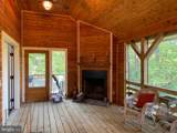 942 Flattop Mountain Road - Photo 15