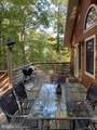 942 Flattop Mountain Road - Photo 19