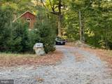 942 Flattop Mountain Road - Photo 2