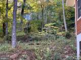 942 Flattop Mountain Road - Photo 23