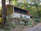 942 Flattop Mountain Road - Photo 25