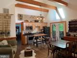 942 Flattop Mountain Road - Photo 4
