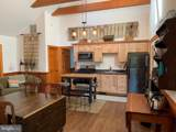 942 Flattop Mountain Road - Photo 5
