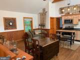 942 Flattop Mountain Road - Photo 6