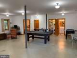 942 Flattop Mountain Road - Photo 7